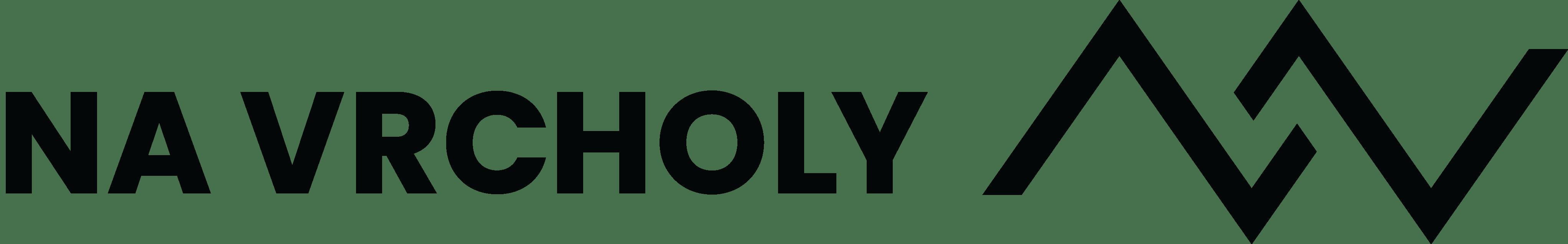 NaVrcholy Logo